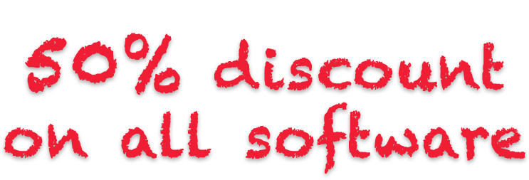 50-discount-on-all-software-copy.png