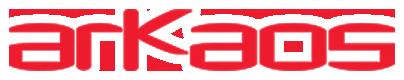 b_arkaos_logo.png