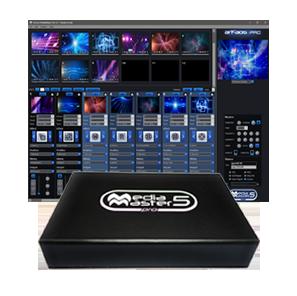 descargar fl studio mobile apk + datos sd mega 2018