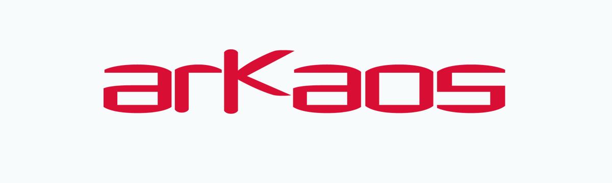 Syphon support in MediaMaster and GrandVJ | ArKaos Pro