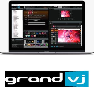 grandvj_product_laptop.png