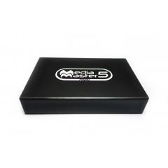 MediaMaster Pro (Box)