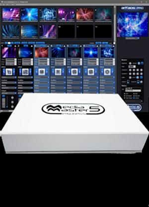 mediamaster-box.png