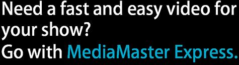 mediamasterexpressdescription3timespayment.png