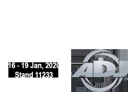 namm_show_2020_arkaos_adj_location_date.jpg