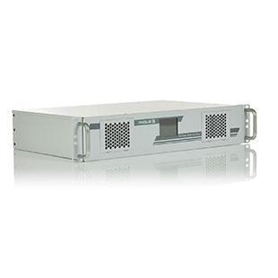 ArcPower™ Rack Unit Pixel