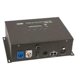 DMT Controller Pixelstrip MKII