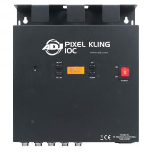 LED Pixel Kling 10C