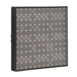 DMT Pixel Tile P25 MKII