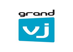 GrandVJ VJ Software