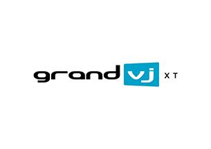 GrandVJ XT VJ Software